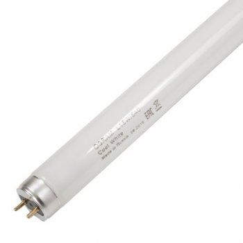 Лампа люмінесцентна OSRAM T8 L 18W (10133242)