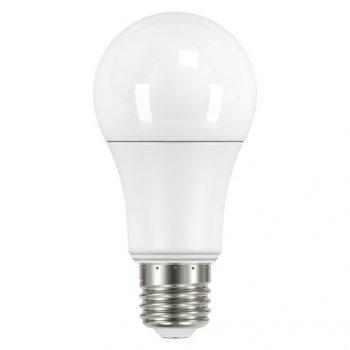Лампа LED OSRAM LS A75 9W 806LM 4000К E27 (11991112)