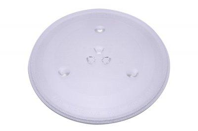 Тарелка для микроволновой печи, d=284мм под куплер, LG 3390W1G012B
