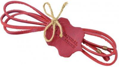 Шнурок для очков Acropolis A-90/14 Розовый (ROZ6400002062)