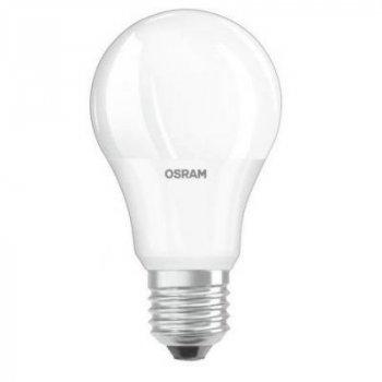 Лампа OSRAM LED STAR A60 (4058075096417)