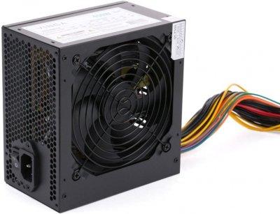 Vinga 450W (PSU-450-12)