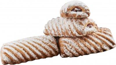 Печенье BISCOTTI Тутти-Фрутти 2 кг (4820180812165)