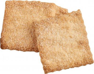 Печенье BISCOTTI Песочное 1.8 кг (4820180812639)