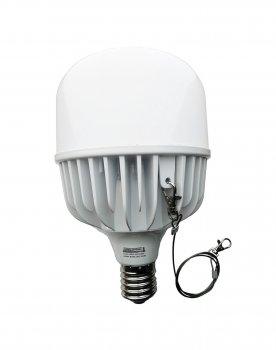 Лампа світлодіодна LED Bulb-T160-100W-E40-220V-6500K-8500L Alum ICCD TNSy (TNSy5000109)