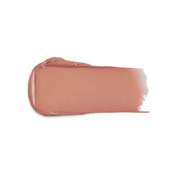 Помада для губ KIKO MILANO Smart Fusion Lipstick 433 Marrone Chiaro Rosato