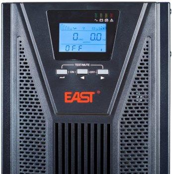 EAST EA9010-S G4 10 кВт (EA9010.S.G4.16.9)