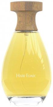 Органічний стимулювальний спрей проти випадіння та для прискорення росту волосся O'right Botanical Caffeine 50 мл (11103011B) (4712782264810)