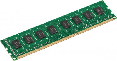 Оперативна пам'ять Exceleram DDR3-1600 8192MB PC3-12800 (E30143A)