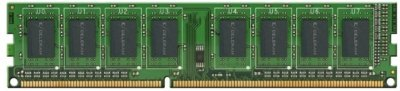 Оперативна пам'ять Exceleram DDR3-1600 4096MB PC3-12800 (E30144A)