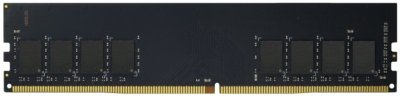 Оперативна пам'ять Exceleram DDR4-2666 8192MB PC4-21300 (E408269A)