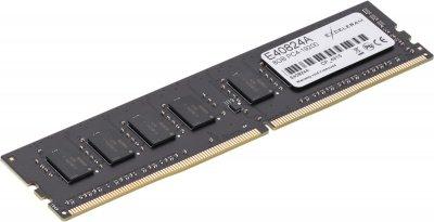 Оперативна пам'ять Exceleram DDR4-2400 8192MB PC4-19200 (E40824A)
