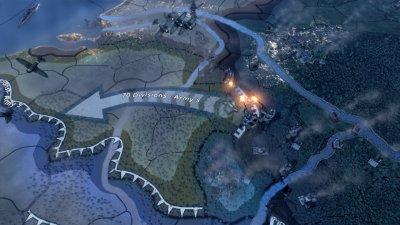 Ключ активации Steam | Hearts of Iron IV: Cadet Edition