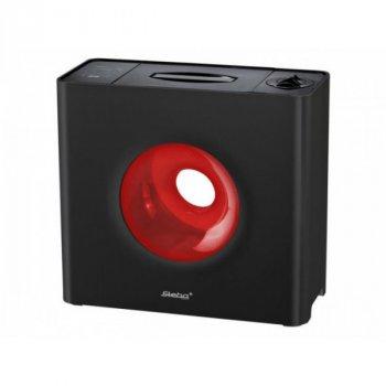 Увлажнитель воздуха STEBA LB 6 Black/Red 4 л
