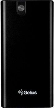 УМБ Gelius Pro Edge GP-PB10-013 10000 mAh Black (2099900784170)