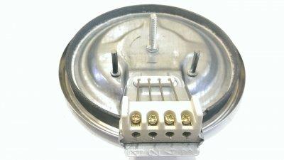 Электроконфорка для плит Ø145 1000w Электрон-Т Украина