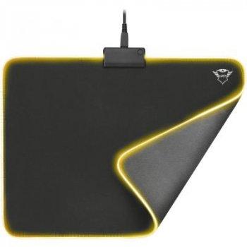 Коврик для мышки Trust GXT 762 Glide-Flex (23063)