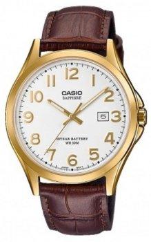 Жіночі наручні годинники Casio LTS-100GL-7AVEF