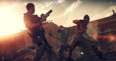Ключ активации Steam   Mad Max