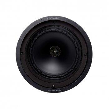Вбудована стельова пасивна акустика Fyne Audio FA502IC White