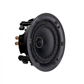 Вбудована стельова пасивна акустика Fyne Audio FA501IC White