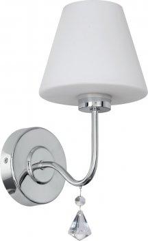 Світильник для ванної Eglo Loretto 97609