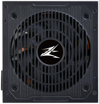 Zalman MegaMax ZM500-TXII 500W