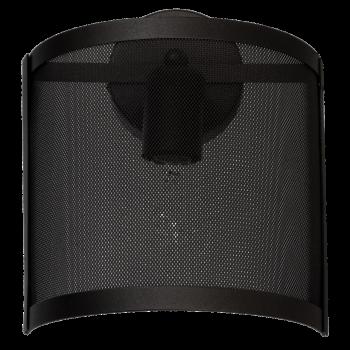 Настінний світильник бра Luminex Tunnel Чорний (8927)