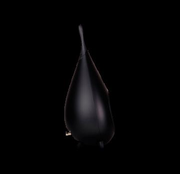 Акустическая система Podspeakers The Drop чёрный(PS16511)