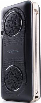 Мобільний телефон Rezone A281 Force Black