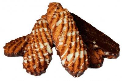 Печенье АСК Ажур 2 кг (4820205590115)