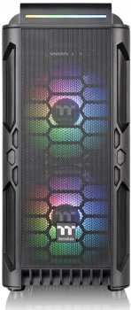 Корпус Thermaltake Level 20 RS ARGB Mid Tower Chassis (CA-1P8-00M1WN-00)