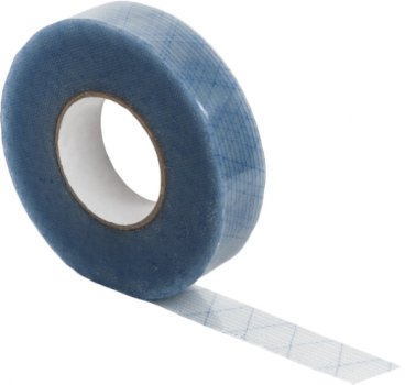 Стрічка герметизувальна Fixit М-2 двостороння 50 м (8594583992187)