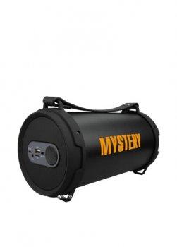 Акустична система MYSTERY MBA-735UB (15 Вт)