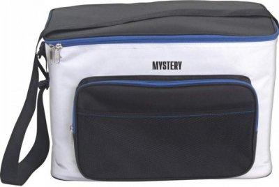 Термосумка MYSTERY MBC-25 сумка-термос