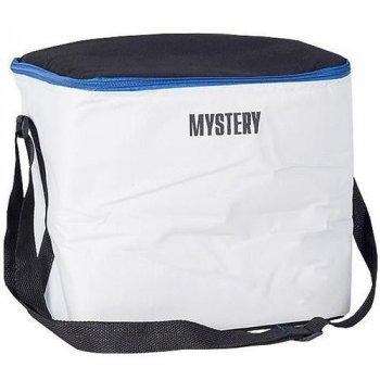 Термосумка MYSTERY MBC-14 сумка-термос