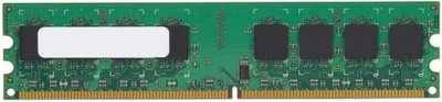 Оперативна пам'ять Golden Memory DDR2-800 2048MB PC2-6400 (GM800D2N6/2G)