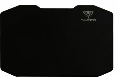 Игровая поверхность Patriot Viper LED Long Control (PV160UXK)