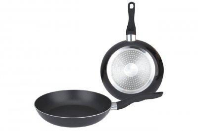 Сковорода Maestro MR-1215