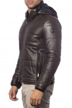 Куртка VERRI Коричневый (MRVER02)