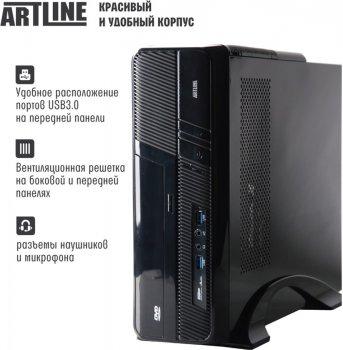 Комп'ютер Artline Business B27 v34