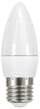 Світлодіодна лампа SATURN LED 6W (ST-LL27.6.C CW) 3 шт.