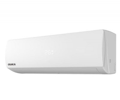Кондиціонер OSAKA ST-09НН ELITE on/off Toshiba -7