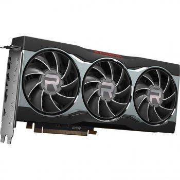 GIGABYTE Radeon RX 6800 16G (GV-R68-16GC-B)
