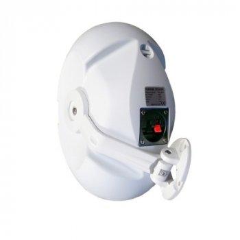 Настінний динамік L-Frank Audio HYB128TW 30Вт, білий