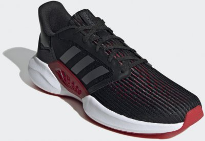 Кроссовки Adidas Ventice EG3271 Core Black