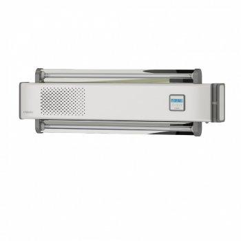 УФ-С стерилизатор воздуха ELITE 100 RHODE (белый)
