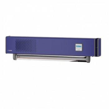 УФ-С стерилизатор воздуха ELITE 101 RHODE (фиолетовый)
