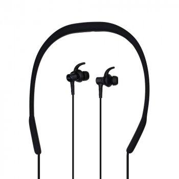 Наушники UiiSii BT710 Bluetooth Black