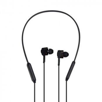 Наушники UiiSii BN60 Bluetooth Black